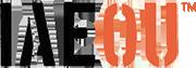 iaeou-logo-2016