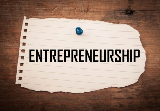 Entrepreneurship-1068x741