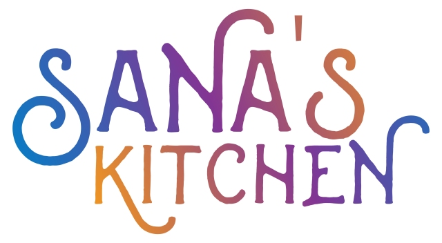 sana-kitchen-final-logo-1-01
