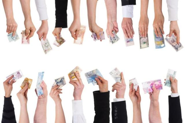 crowdfunding-930x620